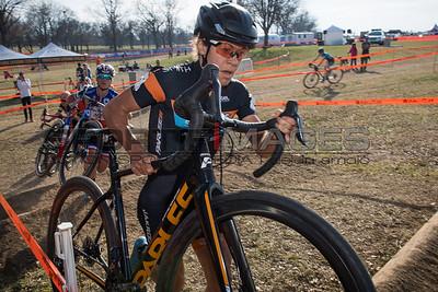 cyclocross_RUTS_N_GUTS_DAY2-1007