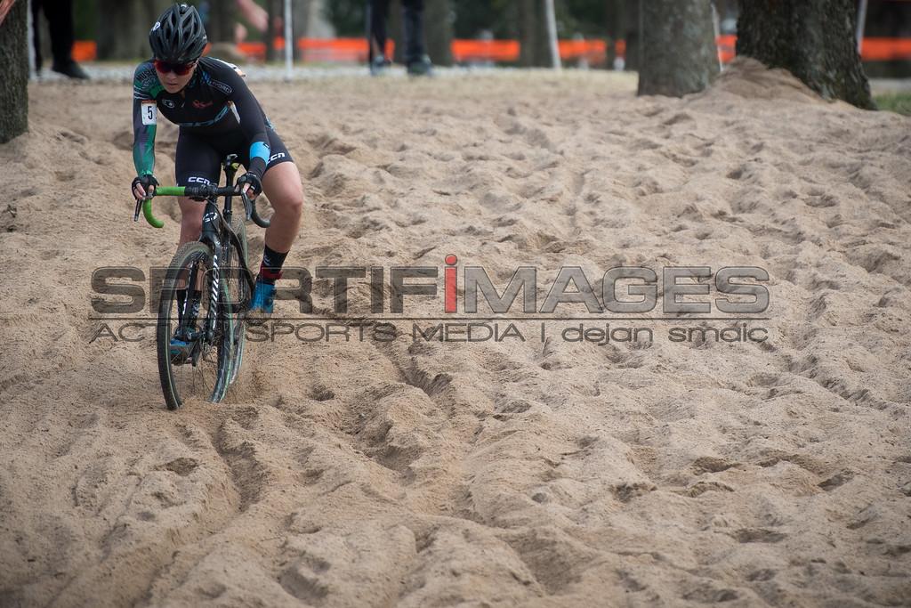 cyclocross_RUTS_N_GUTS_DAY2-50