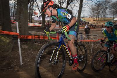 cyclocross_RUTS_N_GUTS_DAY2-1084