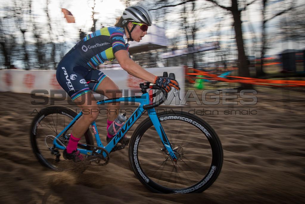 cyclocross_RUTS_N_GUTS_DAY2-1086