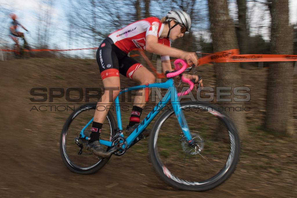 cyclocross_RUTS_N_GUTS_DAY2-1102