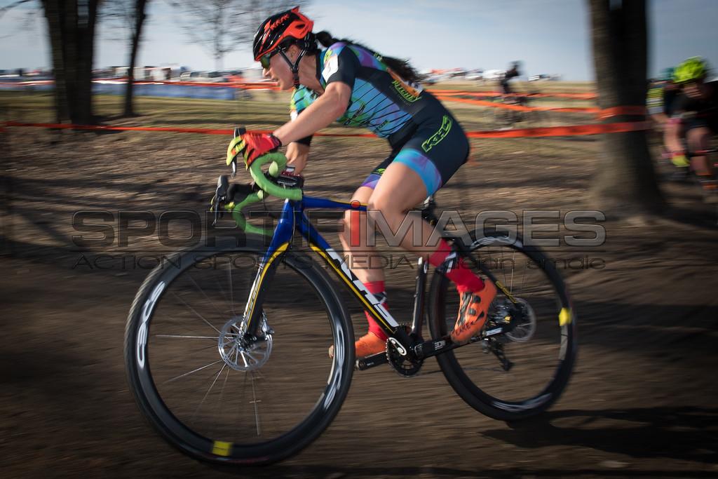 cyclocross_RUTS_N_GUTS_DAY2-1020