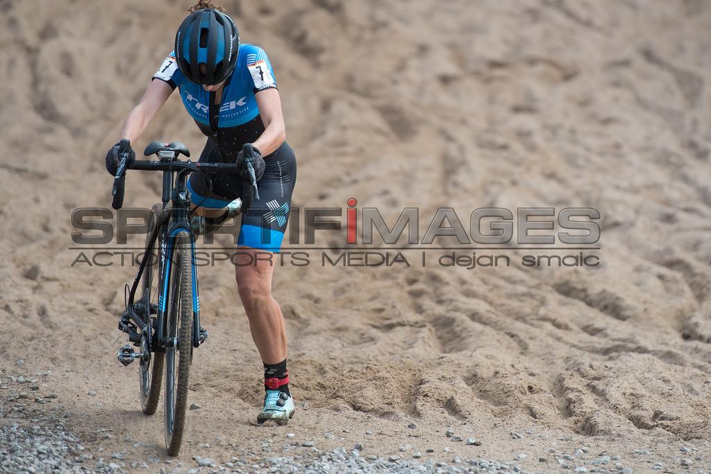 cyclocross_RUTS_N_GUTS_DAY2-49