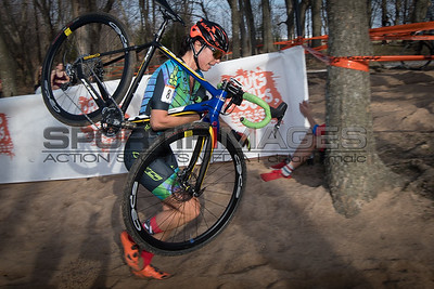 cyclocross_RUTS_N_GUTS_DAY2-1041
