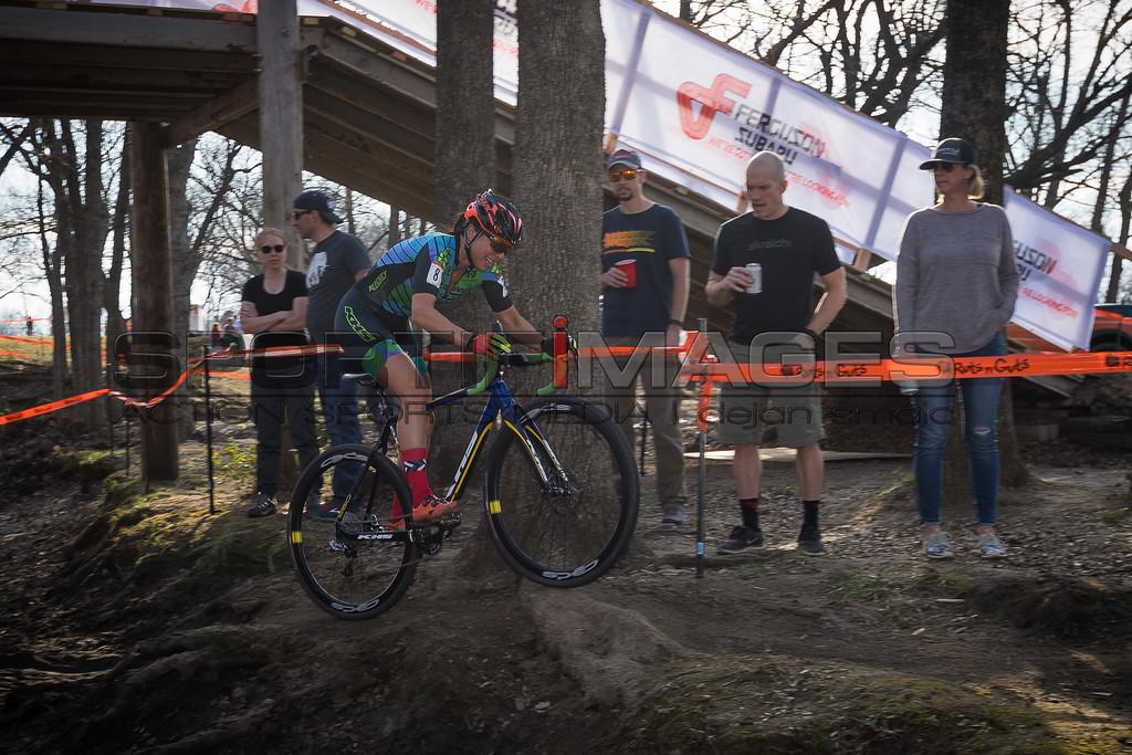 cyclocross_RUTS_N_GUTS_DAY2-1040