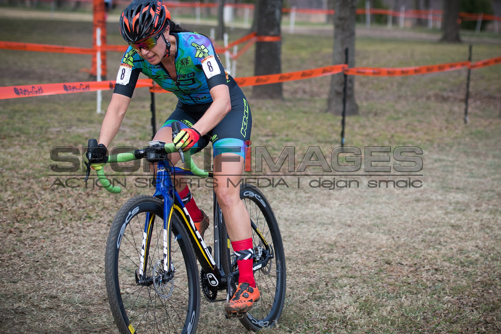 cyclocross_RUTS_N_GUTS_DAY2-67