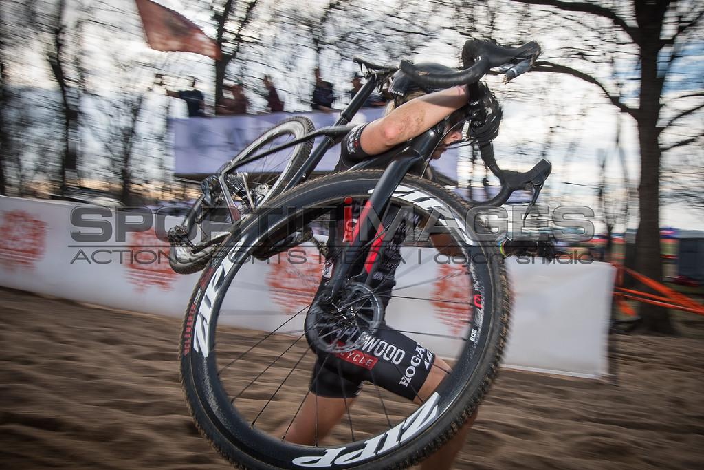 cyclocross_RUTS_N_GUTS_DAY2-1095