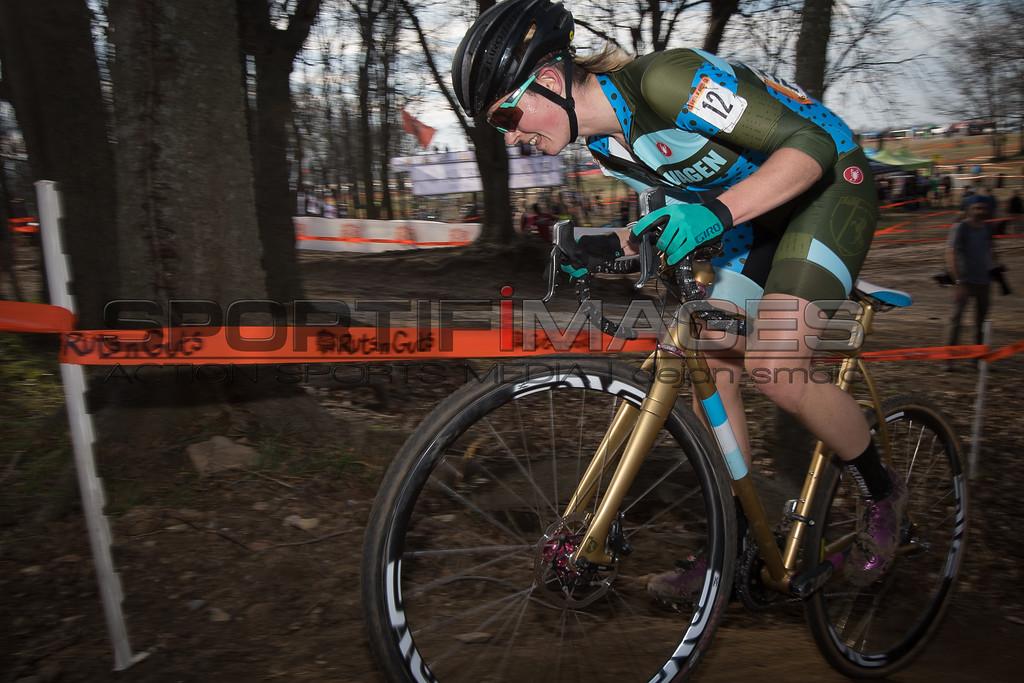cyclocross_RUTS_N_GUTS_DAY2-1081