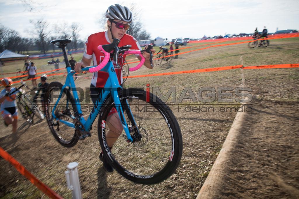 cyclocross_RUTS_N_GUTS_DAY2-1010