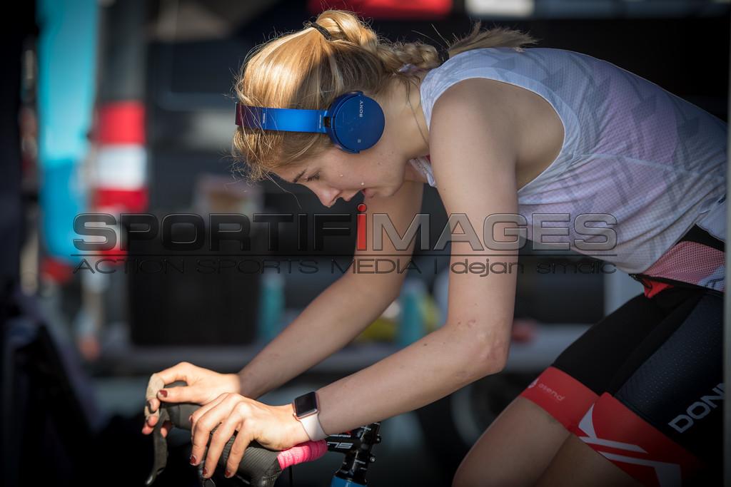 cyclocross_RUTS_N_GUTS_DAY2-16