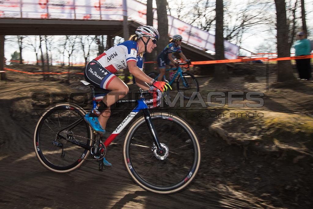 cyclocross_RUTS_N_GUTS_DAY2-1032