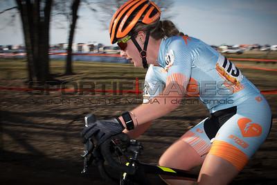 cyclocross_RUTS_N_GUTS_DAY2-1019