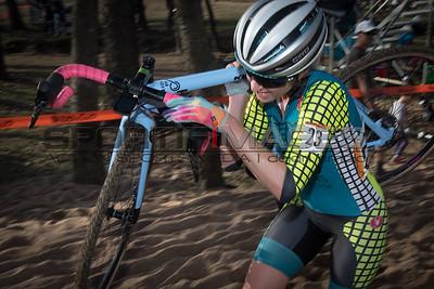 cyclocross_RUTS_N_GUTS_DAY2-1045