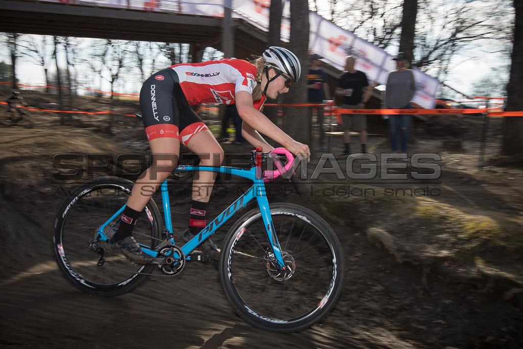 cyclocross_RUTS_N_GUTS_DAY2-1038