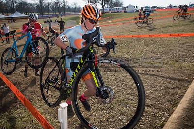 cyclocross_RUTS_N_GUTS_DAY2-1009
