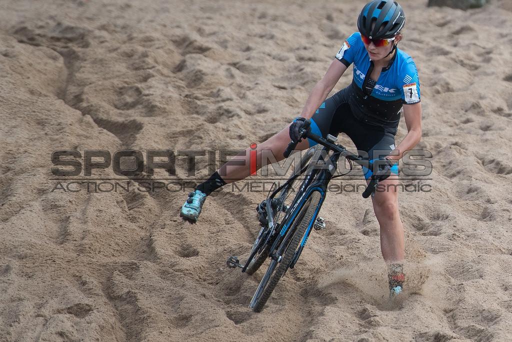cyclocross_RUTS_N_GUTS_DAY2-47