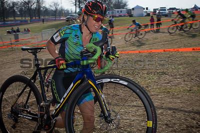 cyclocross_RUTS_N_GUTS_DAY2-1011