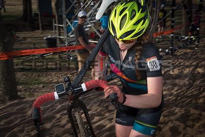cyclocross_RUTS_N_GUTS_DAY2-1046