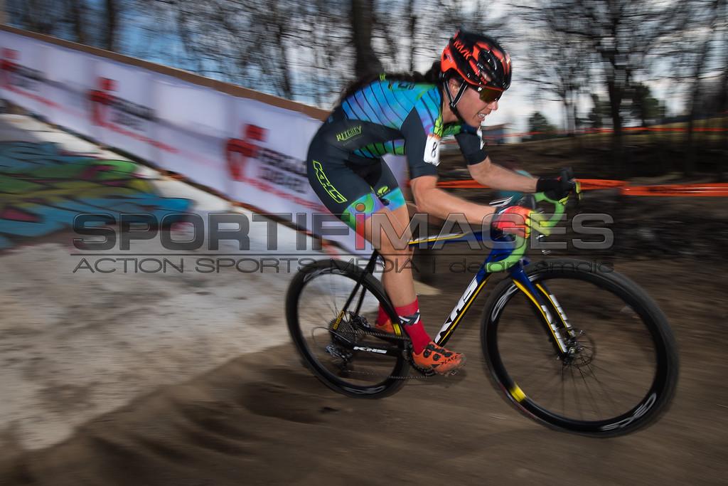 cyclocross_RUTS_N_GUTS_DAY2-1059