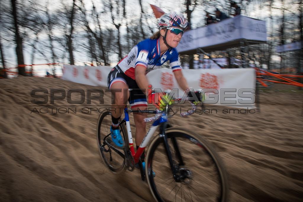 cyclocross_RUTS_N_GUTS_DAY2-1105
