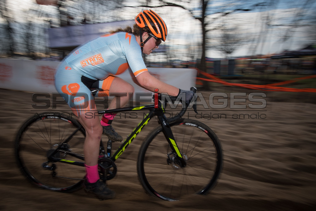 cyclocross_RUTS_N_GUTS_DAY2-1089