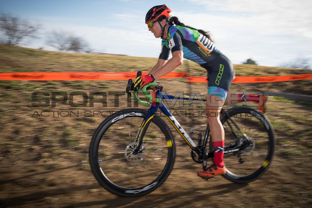 cyclocross_RUTS_N_GUTS_DAY2-1025