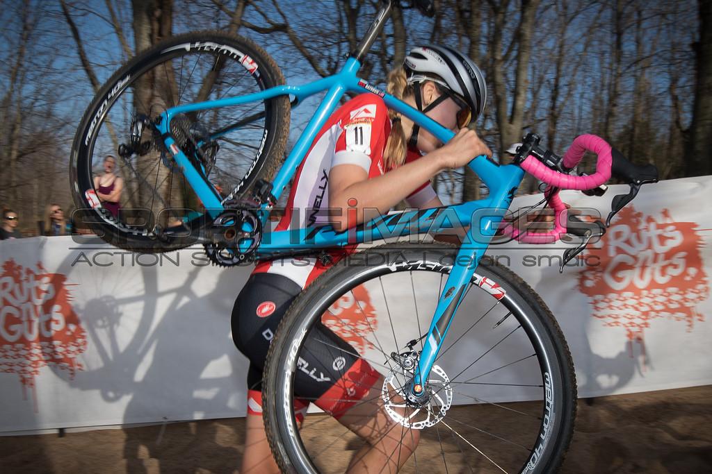 cyclocross_RUTS_N_GUTS_DAY2-1071