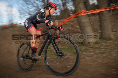 cyclocross_RUTS_N_GUTS_DAY2-1099