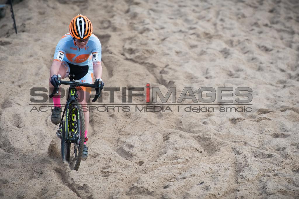 cyclocross_RUTS_N_GUTS_DAY2-57