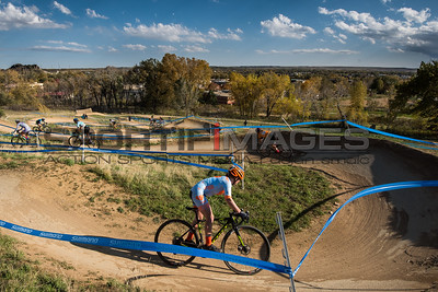 UCI_US_OPEN_OF_CYCLOCROSS_DAY1-2268