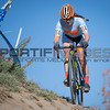 UCI_US_OPEN_OF_CYCLOCROSS_DAY1-1286