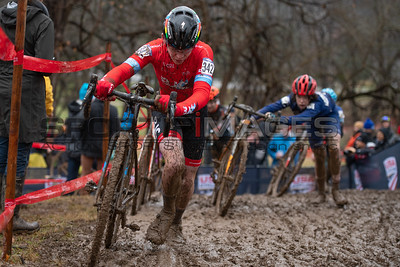 cyclocross_National_Championships-0358