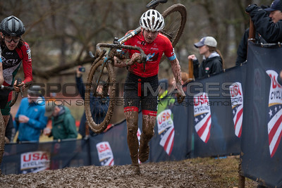 cyclocross_National_Championships-0357