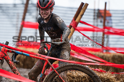 cyclocross_National_Championships-0392