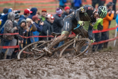 cyclocross_National_Championships-0770
