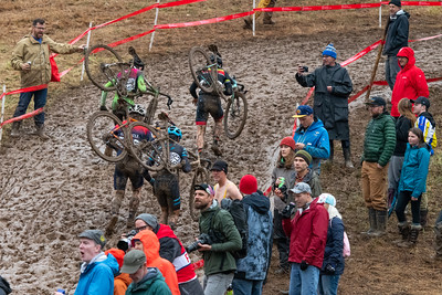 cyclocross_National_Championships-0753
