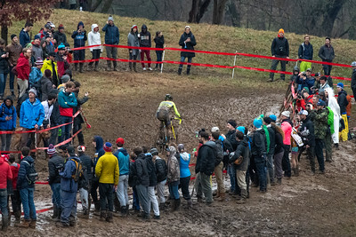 cyclocross_National_Championships-0855
