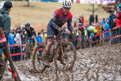 cyclocross_National_Championships-0819