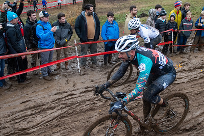 cyclocross_National_Championships-5589