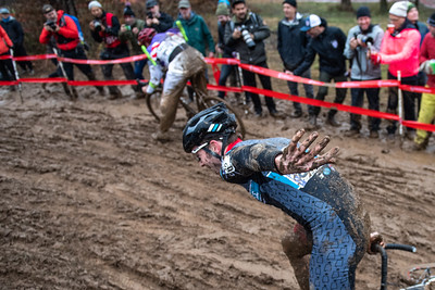 cyclocross_National_Championships-5606
