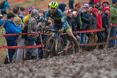 cyclocross_National_Championships-0806