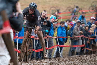 cyclocross_National_Championships-0777
