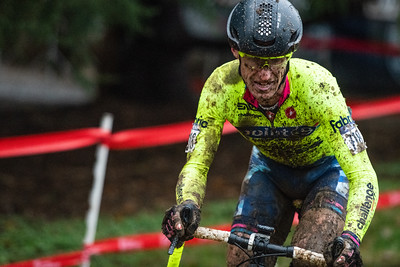cyclocross_National_Championships-0920