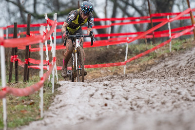 cyclocross_National_Championships-0501
