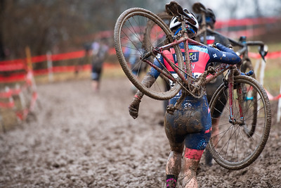 cyclocross_National_Championships-0495