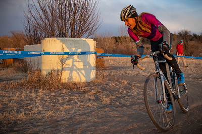 Colorado State Cyclocross Championships