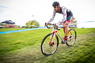 cyclocross_INTERLOCKEN_CX-7855