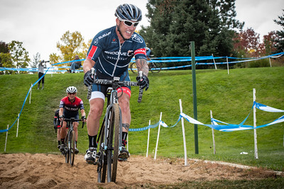 cyclocross_INTERLOCKEN_CX-9910