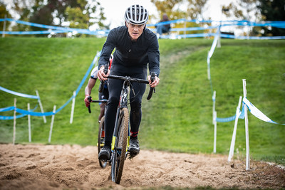 cyclocross_INTERLOCKEN_CX-9921