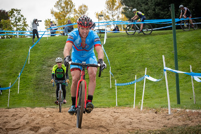 cyclocross_INTERLOCKEN_CX-9914